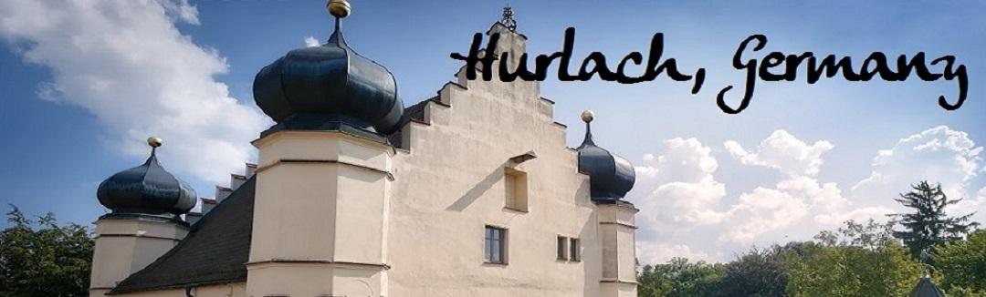Hurlach-slide-1