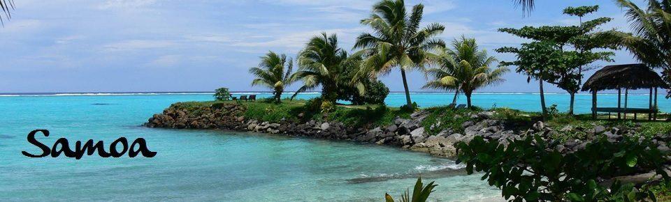 Samoa-slide-e1480556237402