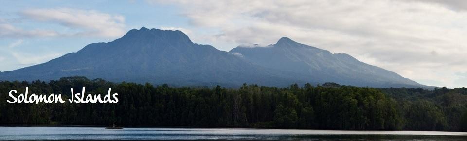Solomon-Islands-slide