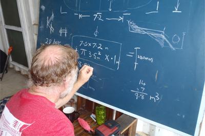 samoa-teacher-web