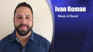Ivan Roman