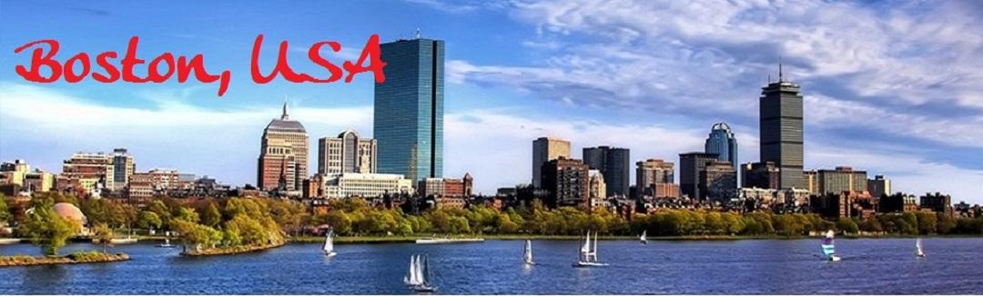 Boston (slide)