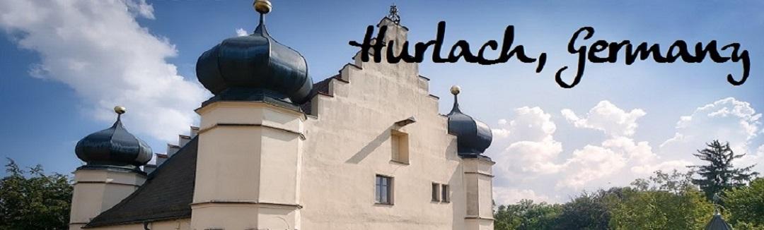 Hurlach (slide)